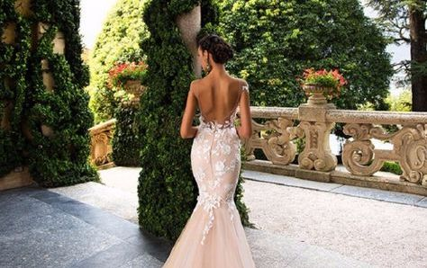 Feira traz as principais tendências do mercado e fornecedores para uma festa completa noivas