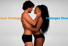 Gilead Sciences fala sobre prevenção do HIV e AIDS no portal Eu Previvo