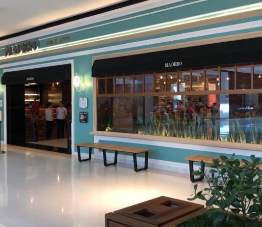 A Dengo Chocolates, o Spa Shima e os restaurantes Madero e Floresta Negra, reforçam a entrada de marcas inéditas no mix do Iguatemi Esplanada