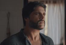 "Single chega acompanhado de clipe; assista ""Sol das Seis"" - Leo Chaves feat Ludmilla"