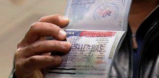 Especialista explica quais são os critérios para obter o visto americano