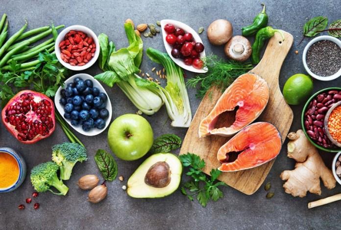 Alimentação saudável: nutricionistas e agrônomos orientam a reconhecer deficiências nutricionais em frutas, legumes e verduras