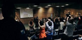 """frida Canal Curta! exibe o premiado documentário """"Auto de Resistência"""""""