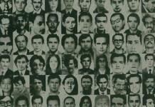 Medida busca apurar adequação das indicações às finalidades legais do órgão, criado para o reconhecimento de mortes e desaparecimentos no contexto das violações ocorridas na ditadura militar
