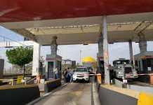 Blitze de fiscalização da Lei Seca foram realizadas entre a tarde e noite deste sábado (31); ao todo, 603 veículos foram fiscalizados na Rodovia Raposo Tavares