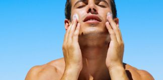 pele Proteção e hidratação são as palavras de ordem para evitar ressecamento na época do ano em que o sol está mais forte