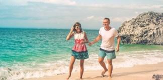 Planeje sua viagem no dia do Turismo