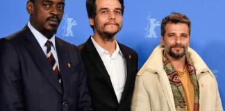 Marighella, de Wagner Moura, tem estreia confirmada nos cinemas