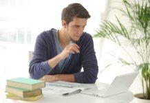 Senac oferece mais de 20 cursos e conteúdo on-line gratuitos