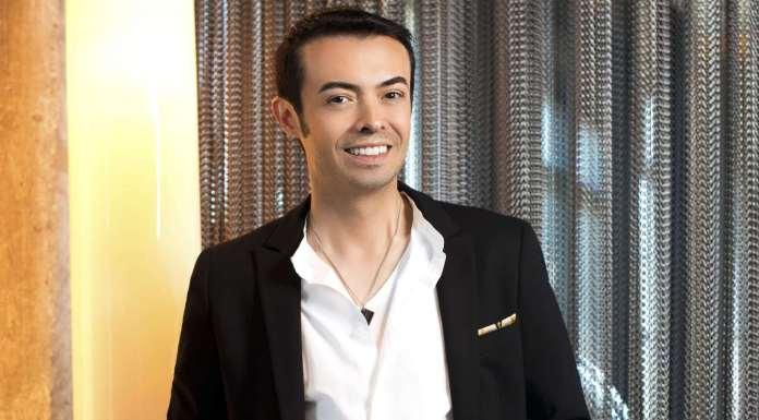 Criador do Orkut conta como percebeu que era gay