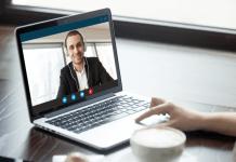 Senac ao Vivo promove especial sobre carreiras na área de tecnologia