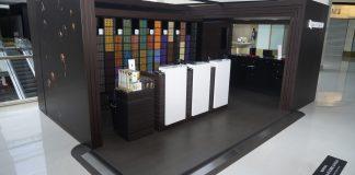 Iguatemi Esplanada reforça seu mix e inaugura novas lojas