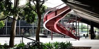 Governo do Estado de São Paulo mantém abertos espaços culturais de cidades na fase laranja