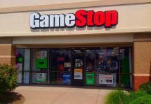 A incrível jogada dos usuários do Reddit que valorizaram as ações da GameStop e enlouqueceram a Wall Street