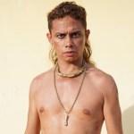 """Silvero Pereira é eleito """"Personalidade do Ano"""" no Poc Awards 2020, o Oscar LGBT+"""