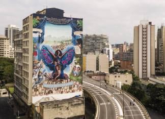 Concurso de curtas sobre São Paulo exibirá vencedores na SPcine Play