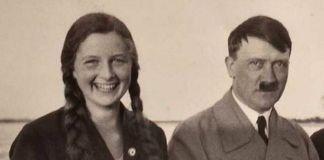 """Hitler praticava """"golden shower"""" e gostava de ser submisso na cama, segundo documentário"""