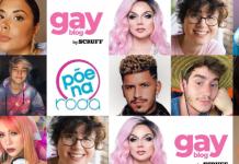 Conheça os 10 maiores nomes LGBTQIA+ do universo digital brasileiro