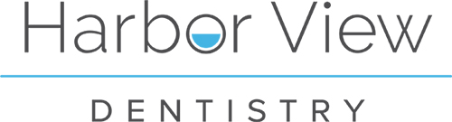 HarborviewDentistry_17.03_Logo_web