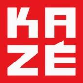 Partenaires Olamelama - Kaze