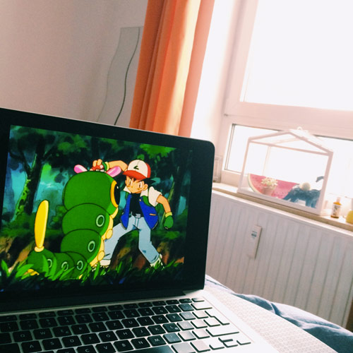adulte pokemon serie netfix image