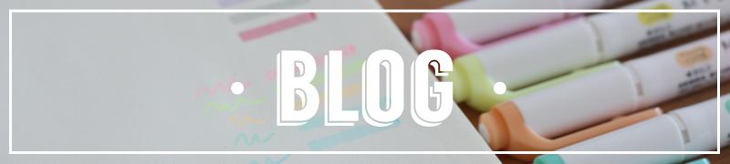 Rétrospective 2018 et projets 2019 - Blog