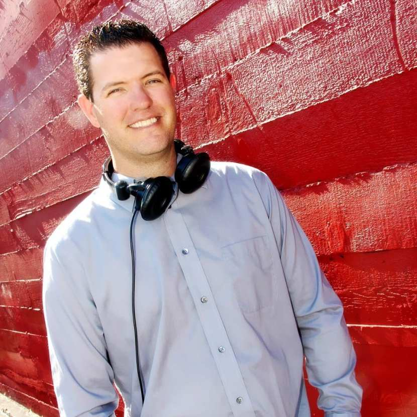 Dj David Cutler, ola moana marketing, social media consulting san diego, jeton prince, hotel social media san diego, san diego hotel social media marketing, san diego social media marketing, san diego animated video creation, san diego social media, social media marketing san diego, social media san diego, san diego real estate photos, san diego seo services, san diego real estate photography, san diego real estate photographer, san diego website design, san diego website designer, san diego marketing firms, hotel social media marketing, seo san diego, san diego seo, san diego video production, san diego wordpress websites, wordpress website san diego, wordpress websites san diego, san diego wordpress website