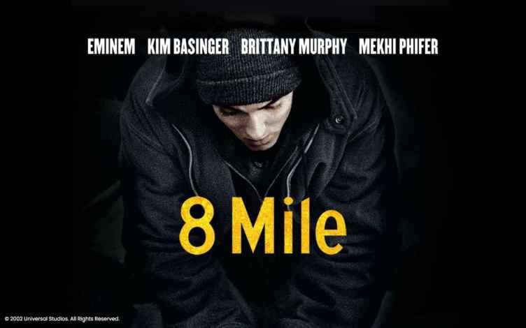 8 Mile (2002) Bluray HD Hindi English Google Drive