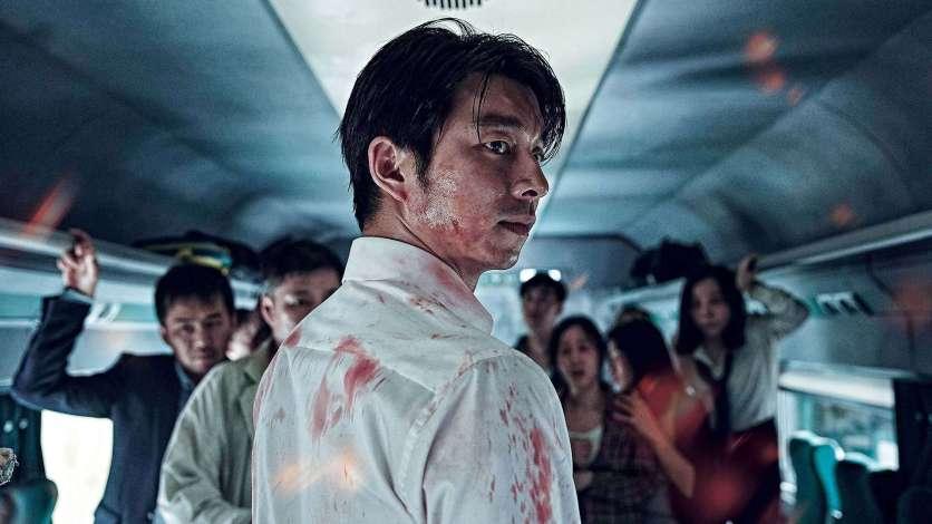 Train to Busan (2016) Bluray Hindi Dubbed Download 1080p Google Drive