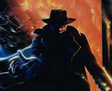 Darkman (1990) 1080p Bluray Hindi Dubbed