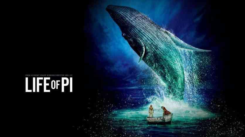 Life of Pi (2012) Bluray Dual Audio Google Drive Full HD