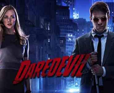 Free Download Marvel's Daredevil (2016) Season 2 S02 1080p x265 10Bit Dual Audio Google Drive