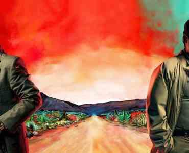 Narcos Mexico (2018) Season 1 Complete 1080p