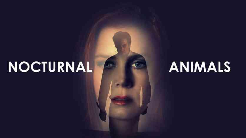 Nocturnal Animals (2016) Bluray Download Google Drive