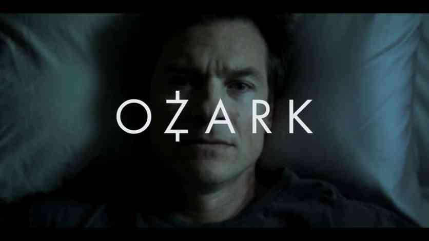 Ozark (2017-2020) S01-S03 1080p 4k 2160p Download Google Drive
