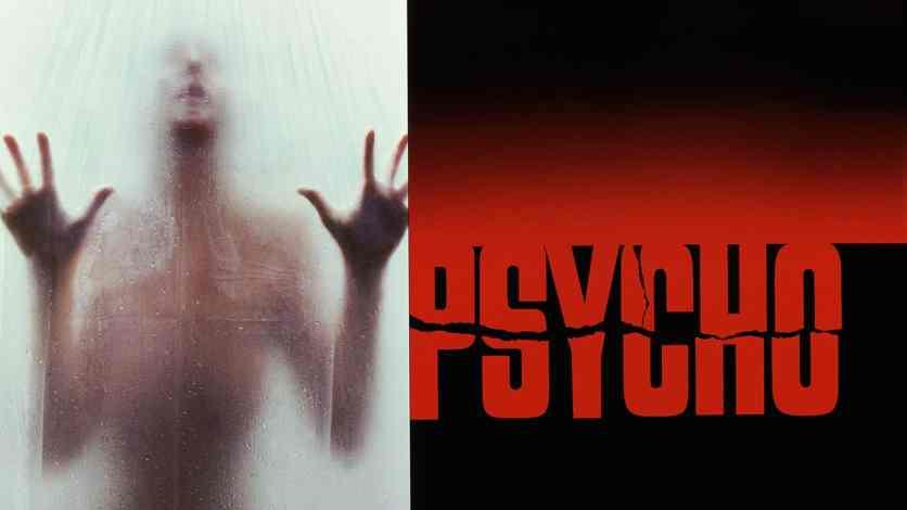 Psycho (1998) Bluray Hindi Dubbed Google drive