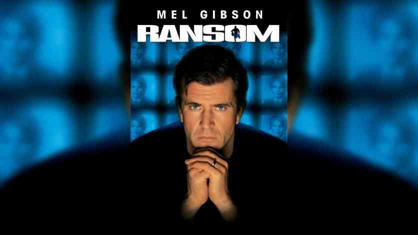 Ransom (1996) Bluray Download Google Drive