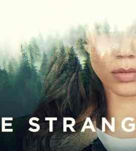 The Stranger (2020) Season 1 S01 1080p x265 Bluray Dual Audio Google Drive Download