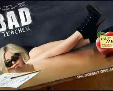 Bad Teacher (2011) Bluray Google Drive Download