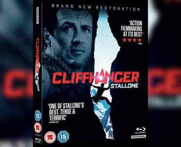 Cliffhanger (1993) Bluray Google Drive Download