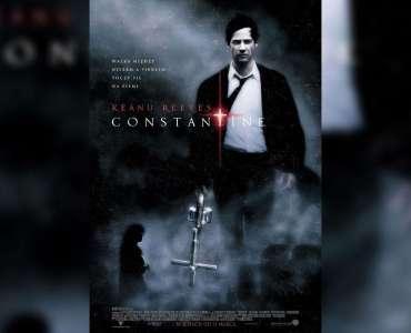 Constantine (2005) Bluray Google Drive Download