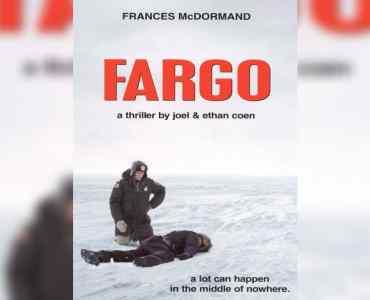 Fargo (1996) Bluray Google Drive Download