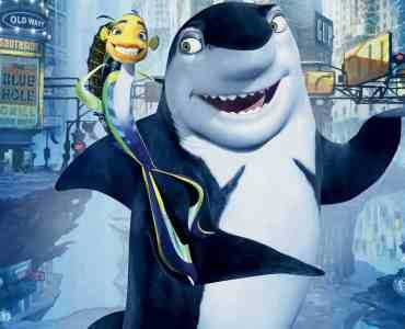 Shark Tale (2004) Bluray Google Drive Download