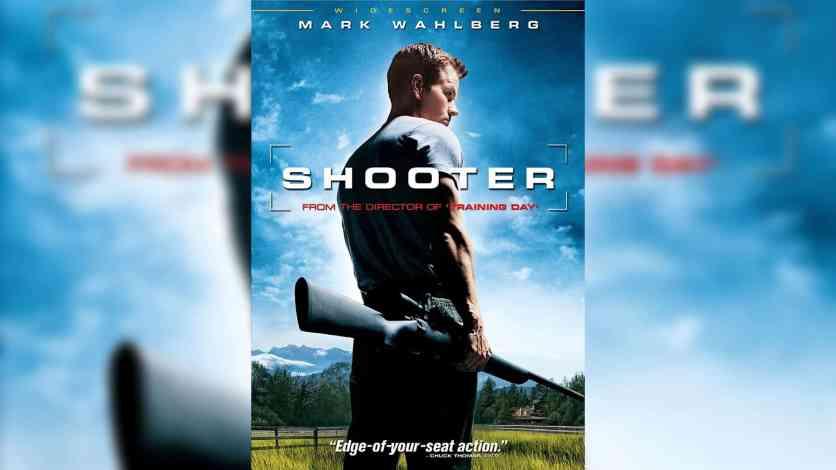 Shooter (2007) Bluray Google Drive Download