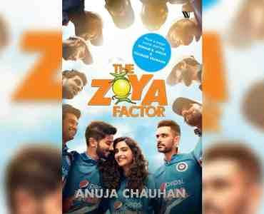 The Zoya Factor (2019) Hindi 1080p Google Drive Download