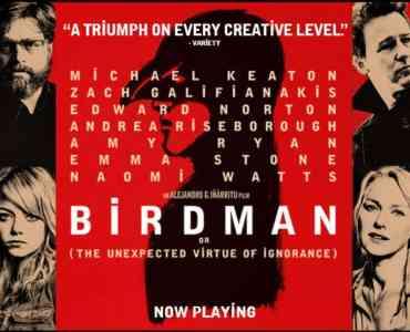 Birdman (2014) Bluray Google Drive Download
