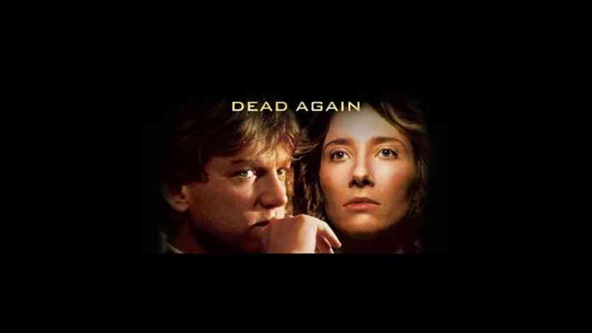 Dead Again (1991) Bluray Google Drive Download