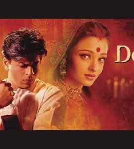 Devdas (2002) Bluray Google Drive Download