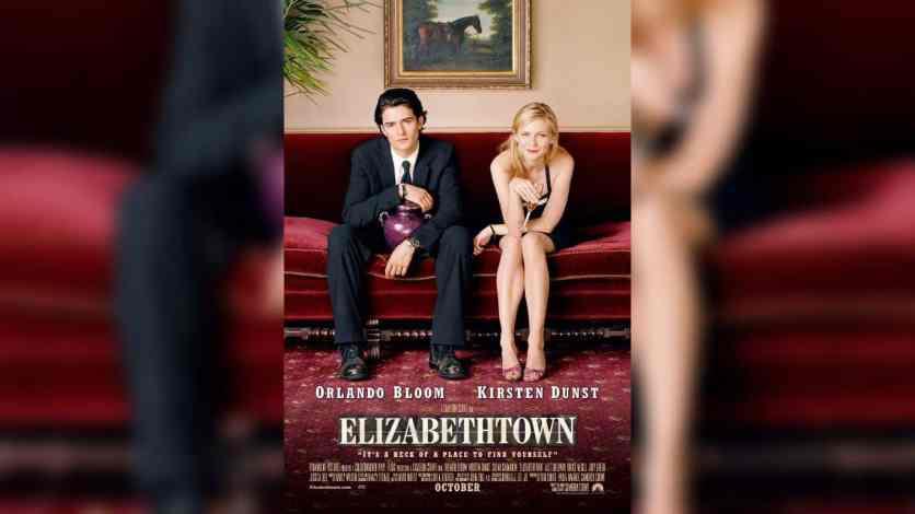 Elizabethtown (2005) Google Drive Download