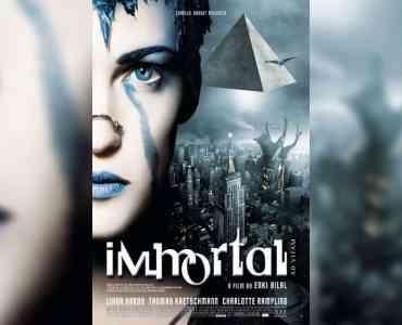 Immortal (2004) Bluray Google Drive Download